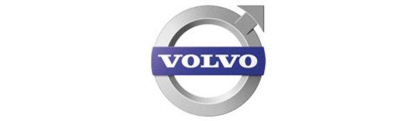 Ford renonce à vendre Volvo