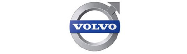 Volvo, la transmission « Power »