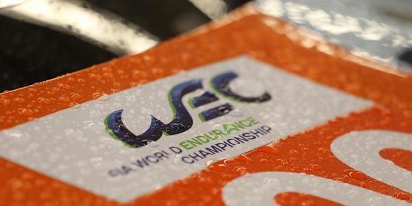 WEC : le calendrier 2014 dévoilé à Austin