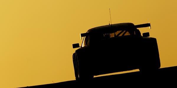 WEC/Le Mans: les pilotes Porsche