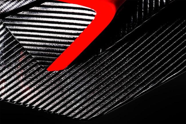 Zenvo : un nouveau modèle attendu à Genève