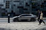 Nouvelle finition Black pour le Jaguar I-Pace
