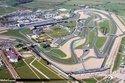 La F1 fait son retour à Magny-Cours