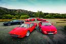 Et la meilleur Ferrari V8 de l