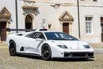 Bonhams : Lamborghini Diablo GTR 2000