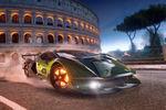 La Lamborghini Essenza SCV12 bientôt dans Asphalt 9 : Legends