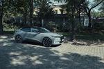 Les marques Alfa Romeo, DS et Lancia vont passer à l
