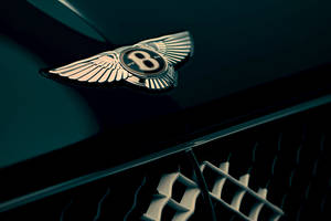 Bentley : l'édition du centenaire