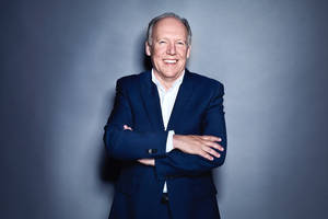 Design : Ian Callum quitte Jaguar