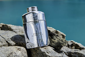 Eau de parfum Bentley for Men Silverlake
