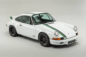 Le Mans Classic Clubsport edition