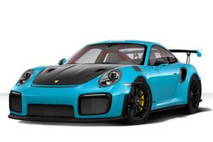 une porsche 911 rsr martini en lego actualit automobile motorlegend. Black Bedroom Furniture Sets. Home Design Ideas