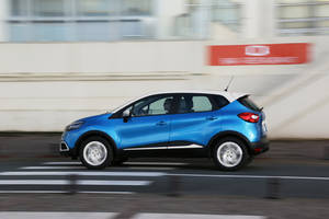 Renault a-t-il fraudé aux tests anti-pollution
