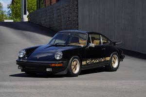 RM Sotheby's : Open Roads, The European Summer Auction