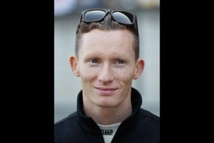 WEC : Toyota signe Mike Conway