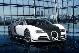 top marques monaco 2014 mansory range rover sport actualit automobile motorlegend. Black Bedroom Furniture Sets. Home Design Ideas