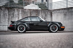 Porsche 911 (964) Turbo by Ares Design