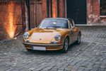 RM Sotheby's : The Gold Collection