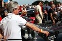 Sport et Collection : Horacio Pagani