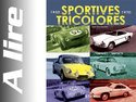 Sportives Tricolores