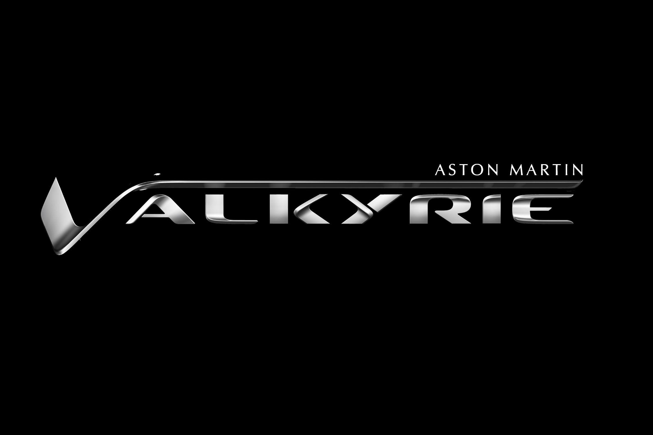 Aston Martin Valkyrie : l'hypercar AM-RB 001 à un nom !