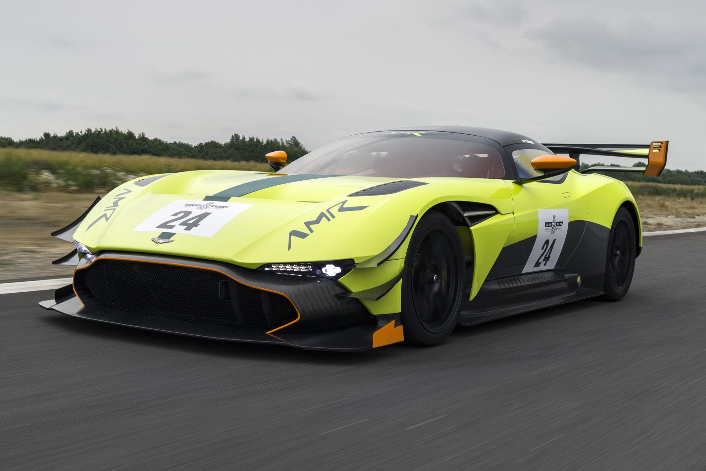 2017 - [Aston Martin] Vantage - Page 2 Aston-martin-vulcan-16131-1-P