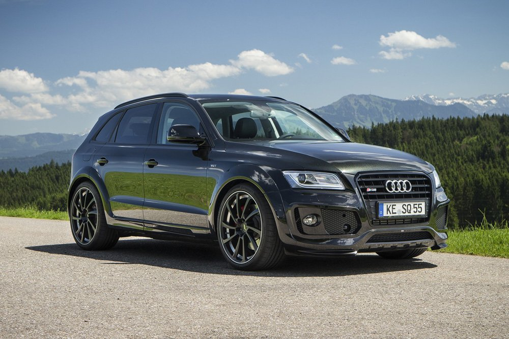 2016 abt audi sq5 v6 3 0 litres dark cars wallpapers. Black Bedroom Furniture Sets. Home Design Ideas