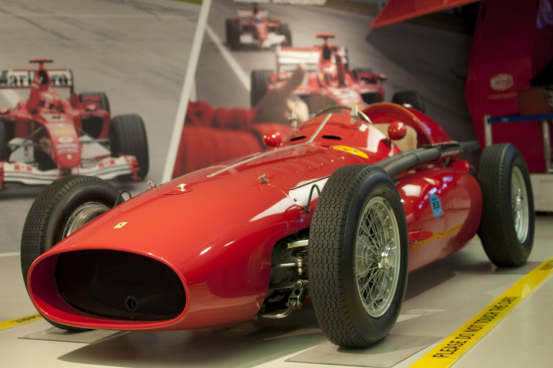 Chantilly arts l gance les engag s du concours d 39 tat actualit automobile motorlegend - Images de belles voitures ...