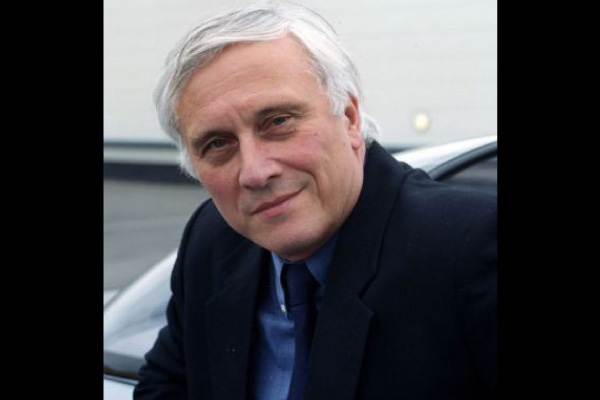 24h du Mans - Mort de Gérard Welter, fondateur de l'écurie WR