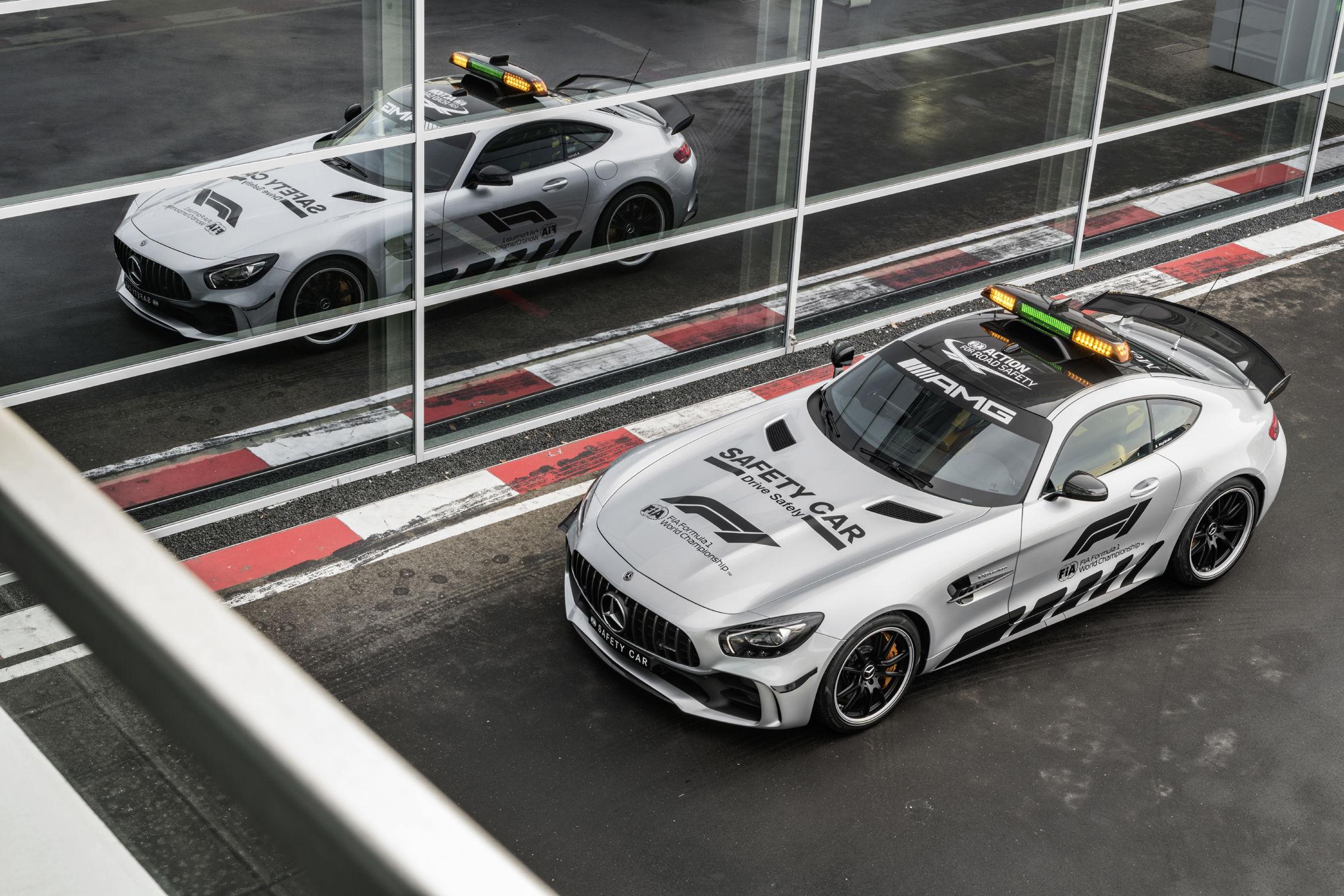 Nouvelle Mercedes-AMG C Coupé, 390 chevaux sous le capot