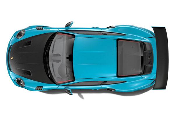 configurez votre porsche 911 gt2 rs actualit automobile. Black Bedroom Furniture Sets. Home Design Ideas