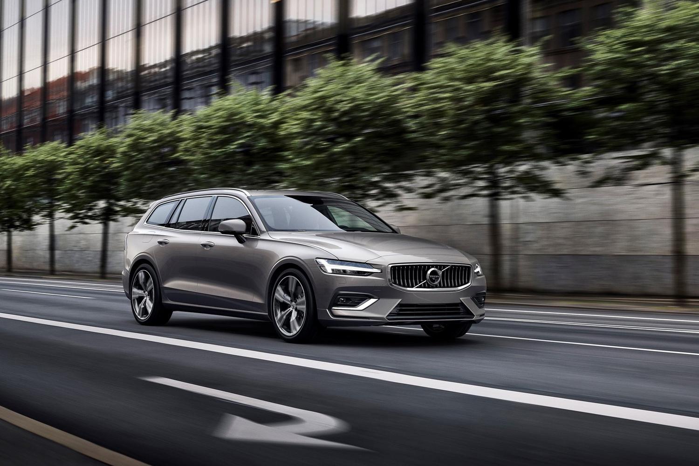 Volvo produira les modèles Lynk and Co en Belgique