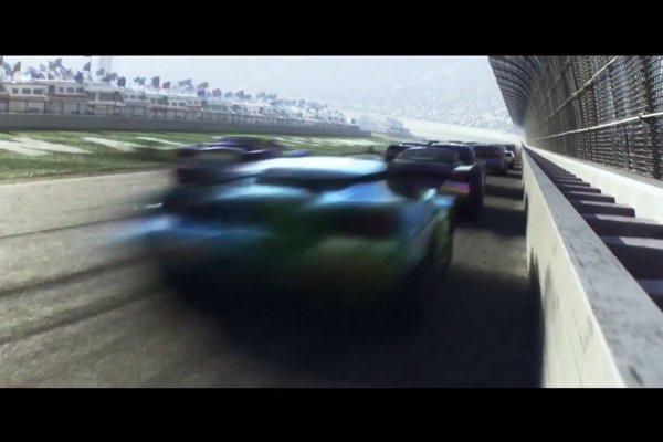 Cars 3 : le premier teaser vidéo disponible !