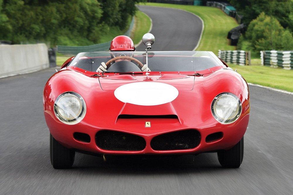 la jaguar laur ate des 24h du mans 1956 aux ench res actualit automobile motorlegend. Black Bedroom Furniture Sets. Home Design Ideas