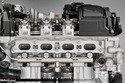 Un nouveau moteur pour PGO