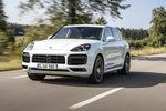 Ventes : Porsche maintient le cap malgré la crise