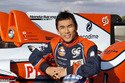 WEC: Sato rejoint le OAK Racing