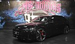 AUDI RS6 C8 Avant V8 biturbo TFSI 600 ch break occasion