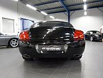 BENTLEY CONTINENTAL GT I W12 coupé Noir occasion - 49 990 €, 64 930 km