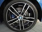 BMW SERIE 2 F22 Coupé M240i xDrive 340 ch coupé occasion - 59 500 €, 80 km