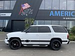 CHEVROLET TAHOE LT pick-up occasion - 19 900 €, 98 500 km