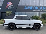 CHEVROLET TAHOE LT 4x4 occasion - 19 900 €, 98 500 km