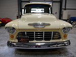 CHEVROLET 3100 PICK UP pick-up Beige occasion - 23 700 €, 100 000 km