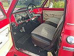 CHEVROLET C10 CUSTOM DELUXE 350 pick-up occasion - 34 990 €, 54 570 km