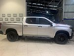 CHEVROLET SILVERADO pick-up occasion - 84 900 €, 500 km