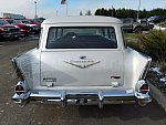 CHEVROLET BEL AIR II break occasion - 54 900 €, 90 139 km