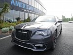 CHRYSLER 300 5.7 V8 Hemi berline