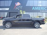 DODGE RAM V 1500 Sport pick-up occasion - 85 562 €, 500 km