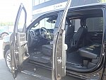 DODGE RAM V 1500 Sport pick-up occasion - 85 653 €, 500 km