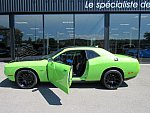 DODGE CHALLENGER III R/T coupé occasion - 48 900 €, 46 200 km